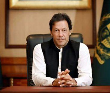 PM Imran Khan departs for KSA today