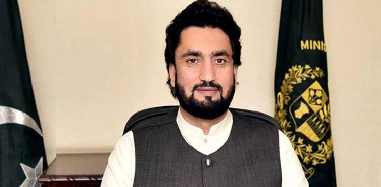 Govt to exercise zero tolerance against drugs: Shahryar Afridi