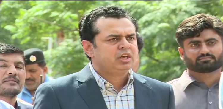 SC nullifies Talal Chaudhry's apology in contempt of court case, disqualifies him for a period of 5 years