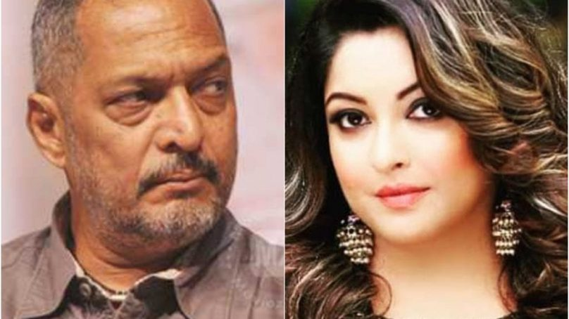 Bolly stars render support to Tanushree Dutta's #MeToo claim, while Bachan's comment leaves Tanushree disappointed