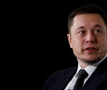"""Tesla: The tweet that cost him and his company $20 million fines each was """"Worth It!"""""""