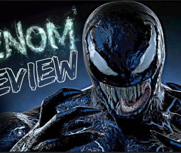 Movie Review: 'Venom' – Worth marveling at?