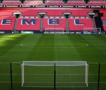 Wembley Sale: Stadium not be sold by The FA, community footballers disappointed as Shahid Khan withdraws offer