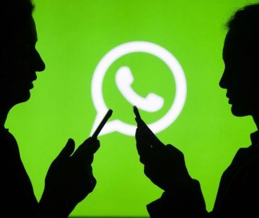 WhatsApp to stop working on many phones