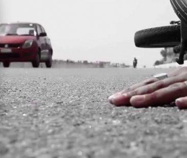 Public Wrecks: Road Accident Proneness in Pakistan