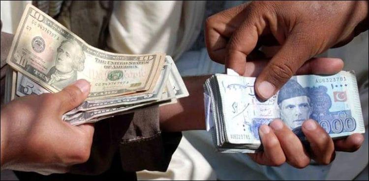 Dollar hikes, escalates to Rs.138 against Pakistani rupee