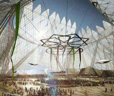 Dubai Expo 2020: Pakistan confirms much-awaited registration