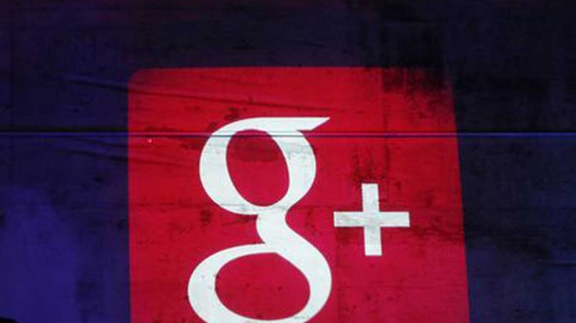 Google+ kills off its social network amid security flaws that exposed users' private details