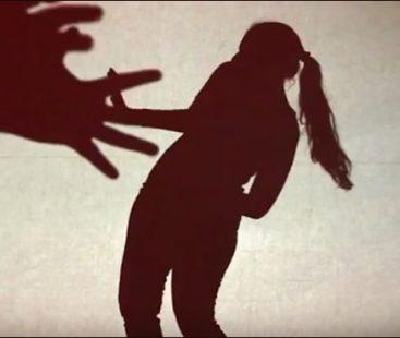 School-girls beaten up in Bihar for resisting sexual assaults