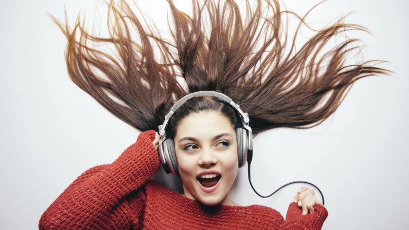 6 Tips: A vintage guide to better music listening