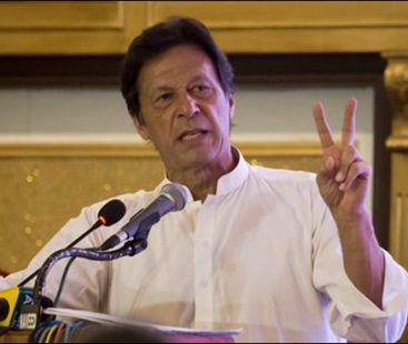 "PM Imran Khan: ""Housing scheme to foster nearly 6 million jobs opportunities"""