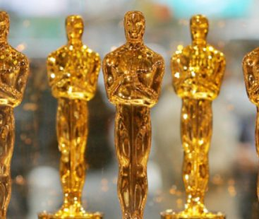 Oscars body renders support to female film-makers