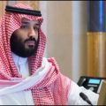 "Jamal Khashoggi case: US Senator Lindsey Graham accuses Saudi Prince Salman for being a ""rogue crown prince"""