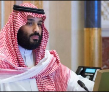"Jamal Khashoggi case: US Senator Lindsey Graham accuses Saudi Prince Salman for being a ""rogue crown prince"""