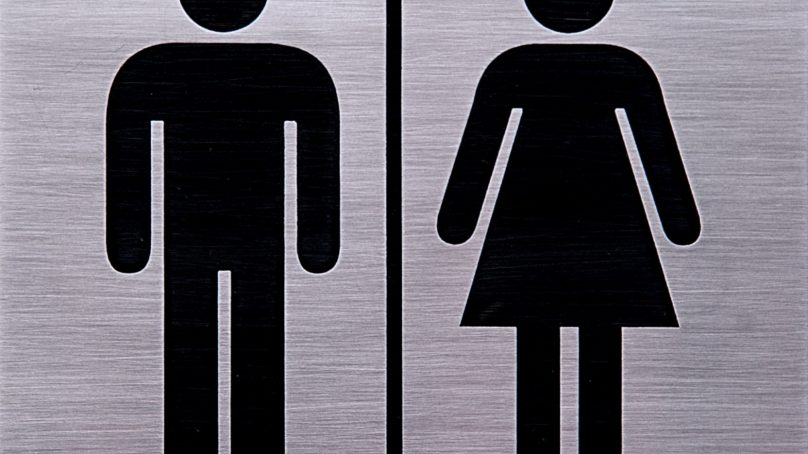 Did you know your urinary frequency says much about your health