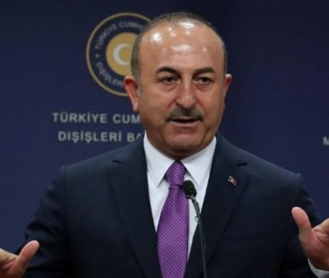 Khashoggi case: Turkey calls for international investigation