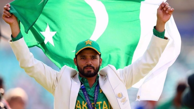 """Azhar Ali: """"A lot of people were not satisfied with my captaincy,"""" walks out from ODI cricket for good"""
