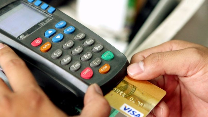 Here's how you can play safe with credit/debit cards amid grave security concerns