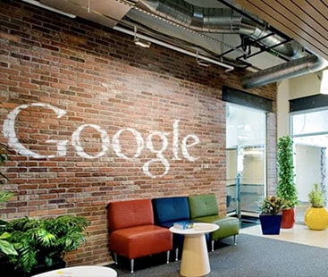 """Google: Employees walkout, """"We are dead serious about making sure we provide a safe and inclusive workplace"""": CEO"""