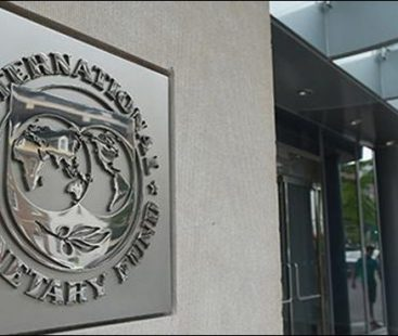 IMF delegation to arrive in Pakistan today