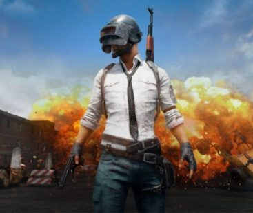 Win battles with PUBG's tricks and twists