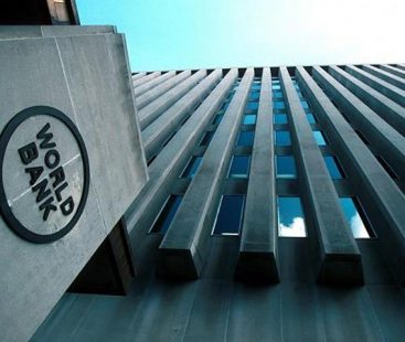 Ease of Doing Business Index: Pakistan secures a better position, ranks 136th amid 189 economies