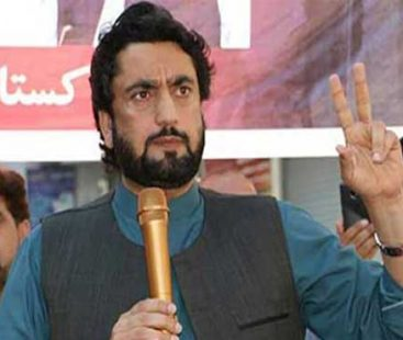 Pakistan plays important role in regional security: Shehryar Afridi
