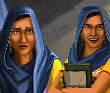 Aurat Raaj bagged the prestigious BAFTA award