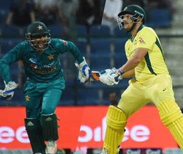 PCB making efforts to host Australia in Pakistan