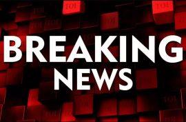 Makran Coastal Highway: 14 people shot dead as gunmen open fire on passenger bus