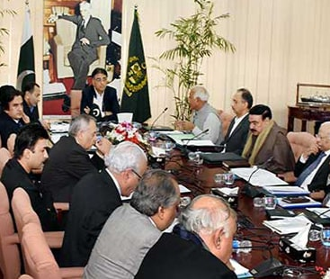 ECC gives approval to pay dues to families of deceased steel mills employees