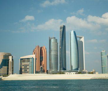 Local welder Imran owns properties in Dubai, investigations underway
