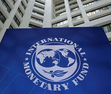 Private investment should be encouraged: IMF report