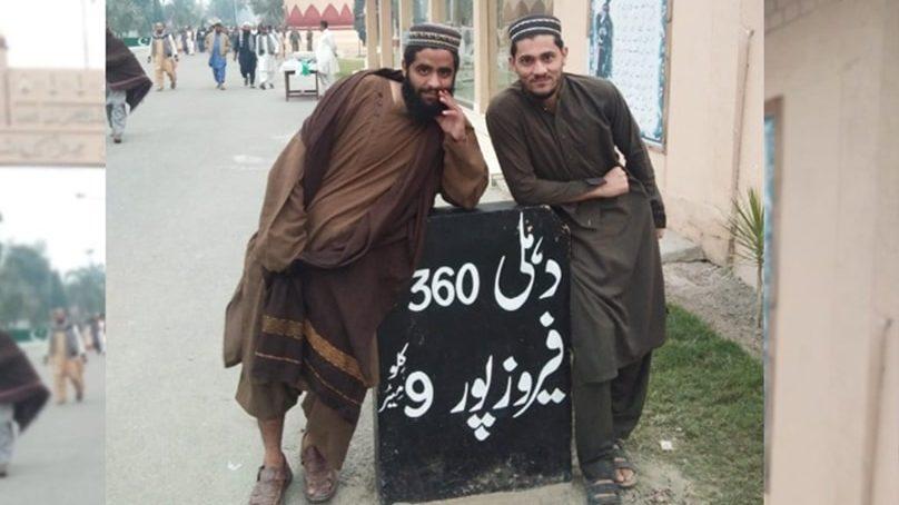 Indian propaganda fails to project Pakistani students as terrorists