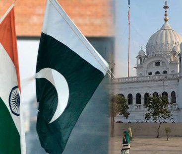 Bilateral dialogue not linked to Kartarpur, says New Delhi