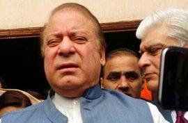 JIT's probe was biased, without proof: Nawaz Sharif