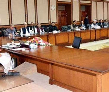 Government saved millions through austerity: PM Imran