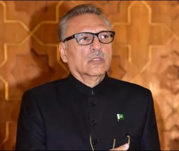 President calls for quality education to youth as per industries' demands