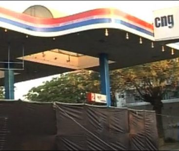 CNG association to stage protest against discontinuation of gas supply for indefinite time period