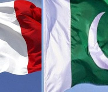 French investors to invest in Pakistan's various sectors