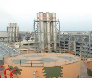HUBCO likely to increase shareholding in CPIPIL