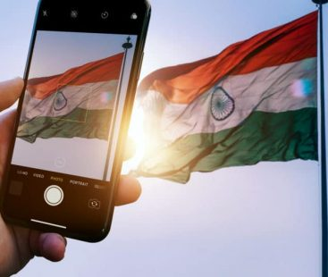 Apple ramps up investment in India, phones to be assembled in India in 2019
