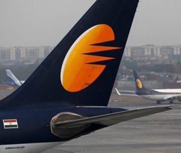 Cash strapped Jet Airways to stop free meals for economy class in order to boost revenues