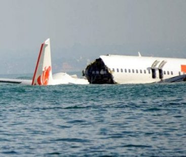 Lion Air: Passengers dip by nearly 5% post deadly crash