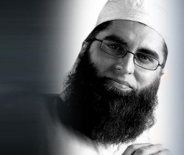 Remembering the legendary Junaid Jamshed on his second death anniversary