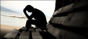 depression-min