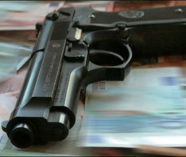 24-year-old Karachiite shot dead as he refuses to pay Rs 1 million extortion amount