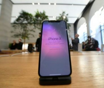 Apple loses court case, iPhone sales likely to banned in Germany