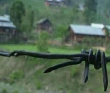 2 Pakistanis injured during unprovoked Indian firing across LoC
