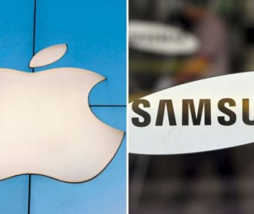 Apple and Samsung: why the profits of these two mobile giants are falling